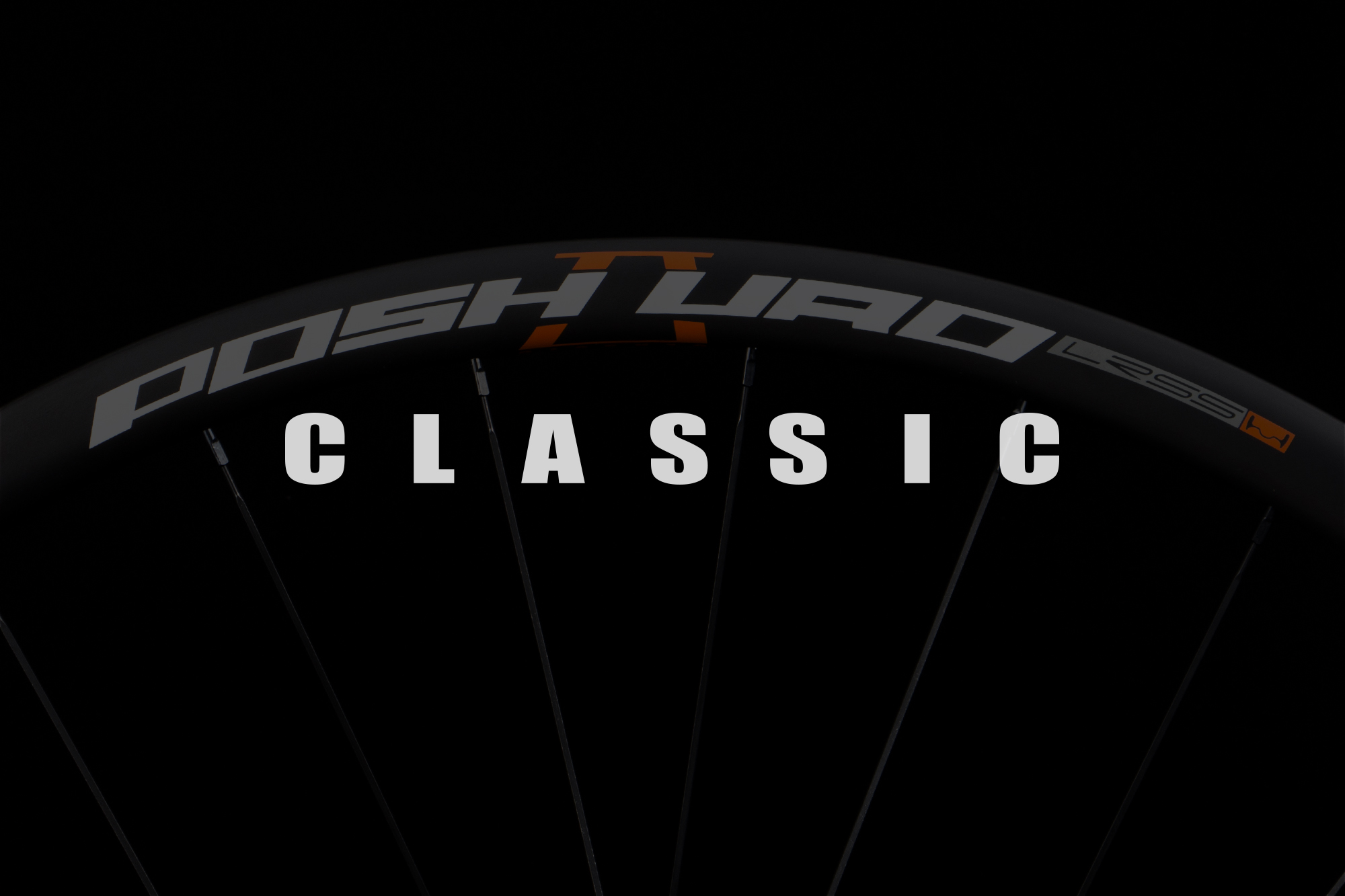 classic产品引导图-2